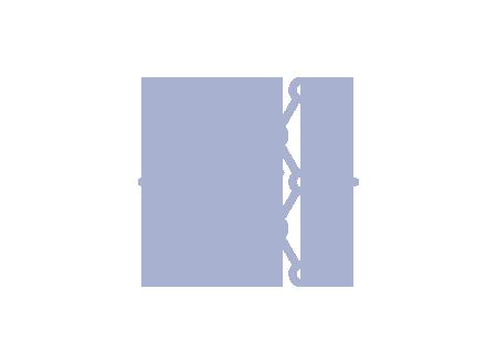 Nanotechnolgy