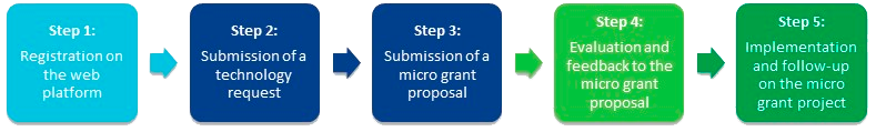 Procedure-of-the-call-for-micro-grants