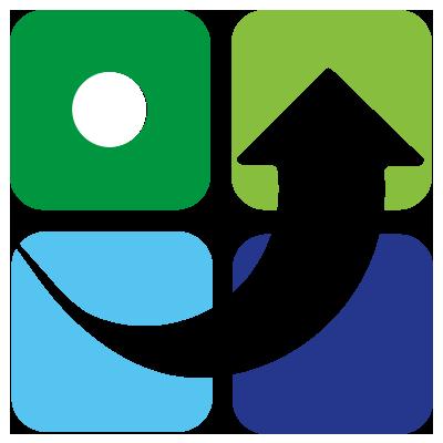 placeholder-steps