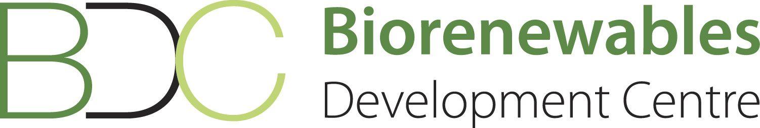 BDC_logo_big
