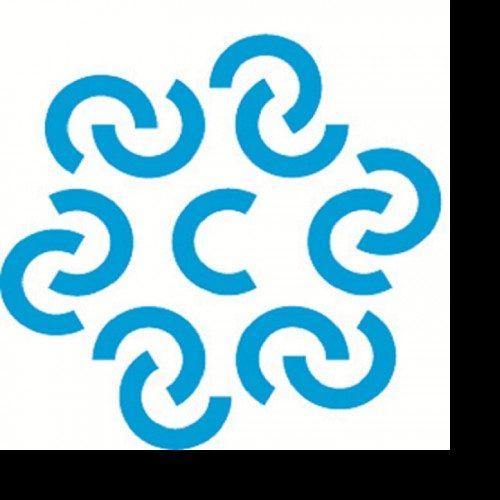 Profile picture of Agenzia di Sviluppo
