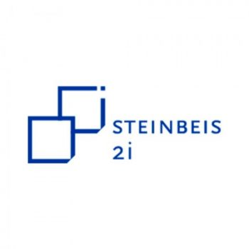 Profile picture of Steinbeis 2i GmbH