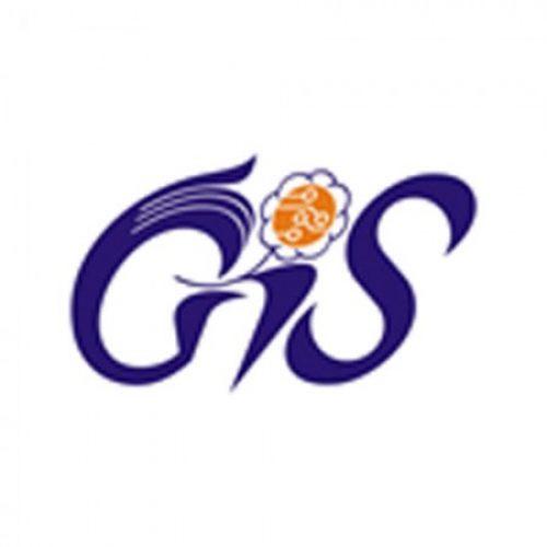 Profile picture of GIS-TransferCenter Foundation