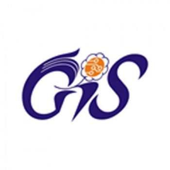 Profile picture of GIS-TransferCenter Foundation