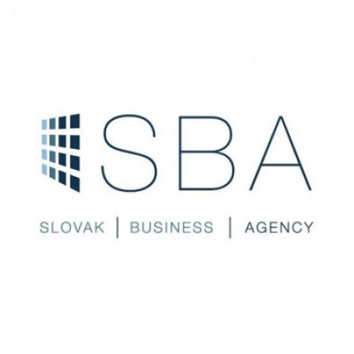 Profile picture of Slovak Business Agency