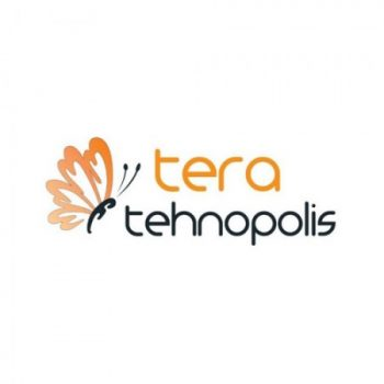 Profile picture of TERA Tehnopolis Ltd.