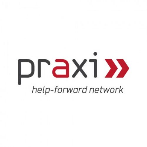 Profile picture of PRAXI Network / FORTH