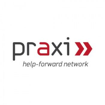 PRAXI Network / FORTH