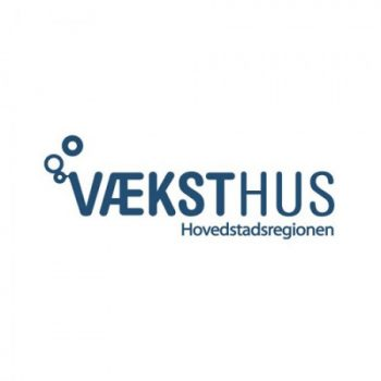 Profile picture of Vaeksthus Copenhagen